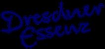 Dresden Essenz  - bagni aromatici