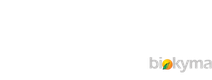 Biokima Piante Officinali