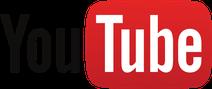 Mit YouTube-Kanälen lernen