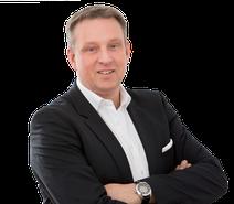 Christian Döhle Competence Business Dvelopment GmbH & Co. KG Blog
