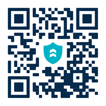 QR-Code - Click and scan me!