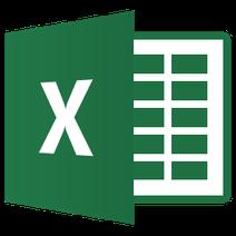 Formation Excel débutant afsecrétariat
