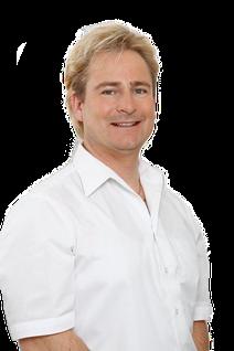 Dr. Oliver Radl, Zahnarzt in Bad Wörishofen: Wurzelbehandlung (Wurzelkanalbehandlung), Endodontie, Endodontologie