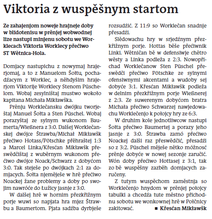 Serbsle Nowiny 10.09.2014
