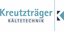 Heinz Nustede Metallbau GmbH