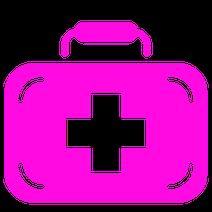 Ärztlicher Notdienst Frankfurt am Main 3