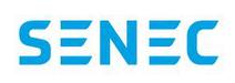 Senec Batterie und SenecCloud Partner in Berlin Rostock Marlow und auf Usedom