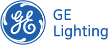 General electric lighting