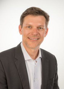 Rechtsanwalt Dr. iur. Andreas Tiedtke