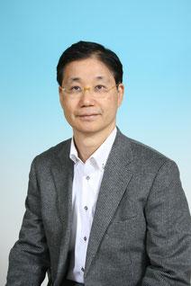 当社代表取締役社長 木嶋 豊