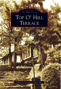Images of American Top O' Hill Terrace