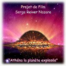 aura-therapie-holistique-projet-film-serge-reiver-nazare-benoit-dutkiewicz