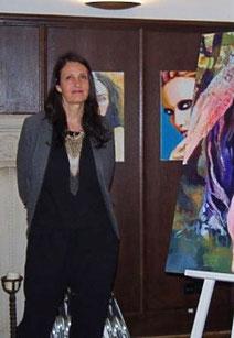 Stephanie Nückel