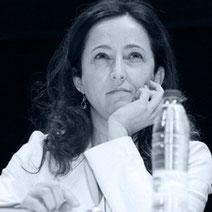 Foto: agendapublica.es