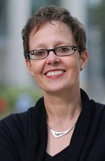 Lynn Embleton heads IAG Cargo since April 2017