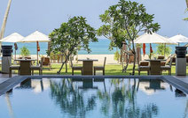 Mexiko, 7 Ü/all incl. im Hotel Dreams Tulum Resort & Spa ***** incl. Flug ab 1.928 €