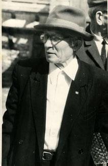 Морозов Андрей Васильевич