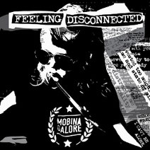 """Feeling Disconnected"""