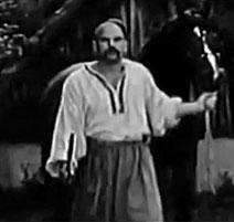 козак , їхав козак за дунай