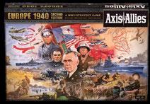 Die besten Brettspiele für Erwachsene - Kategorie Krieg & Militär