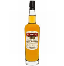 Kilbeggan Malt Whiskey