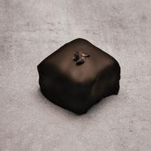 bonbon huissen chocolade bonbons praline