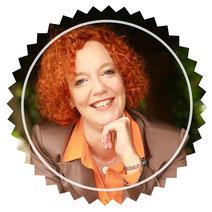 Tanja Brunner, Ernährungs-Beraterin