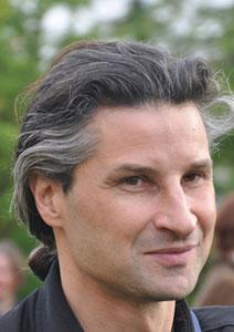 Peter Brauchle, Lustadt (Deutschland)