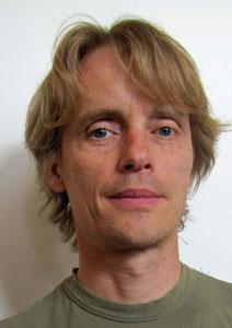 Andreas Schaller, Brienz  (Schweiz)