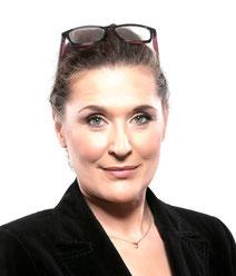 Ariane Windhorst Unternehmensberaterin und Dozentin