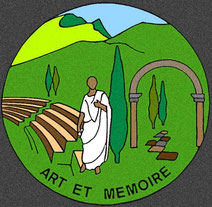 Association art et mémoire à Valcabrère, à quelques minutes du grand site Saint-Bertrand-de-Comminges