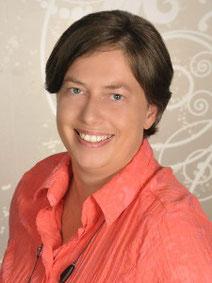 Alexandra Rimroth