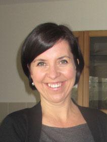 Christelle Masoch secretaire indépendante Clermont-Ferrand