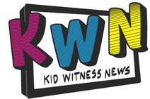 KWN Bester Deutscher Film 2015 Wettbewerb Kid Witness News Dokumentarfilm Circus Mulan