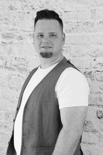 QWIC - Dirk Lemm
