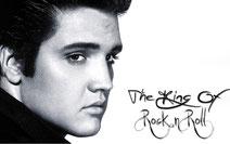 Elvis voor info klik op afbeelding
