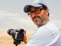 Marc Junghans Fotoreise Island