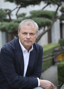 Ulrich Werther