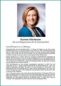 Kommunalwahl Broschüre 2014-1