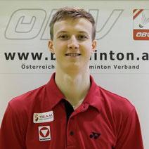 Matthias Almer