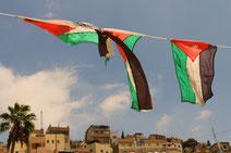 Jordanië, (Amman) juli/aug 2014