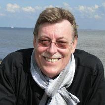 Horst Reiners Heizung Bad Reiners Wilhelmshaven