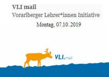 VLI mail