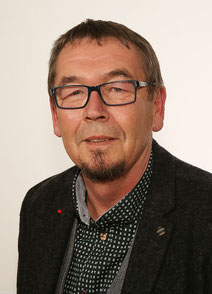 Norbert Hundt, Fraktionsvorsitzender