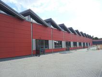 Überbetriebliches Ausbildungszentrum Dresden