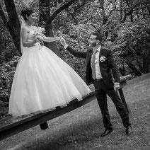 photos mariage La garde, le Pradet, Belgentier,  Var