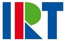 Logo des Institus für Rundfunktechnik