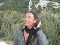 Anne Jeanclos, coach de vie