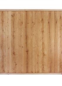 Fendt Holzgestaltung Sortierung 3