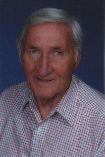 Ing. Hans Pannek, Kommerzialrat